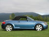 21110auditt_vt_side-600.jpg