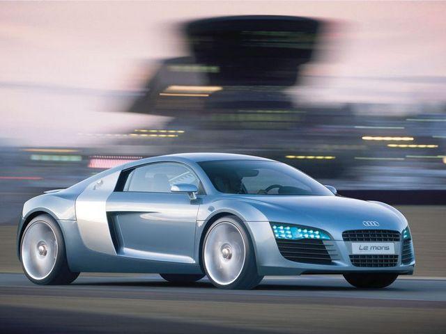 03_Audi_Le_Mans_Quattro_Concept2