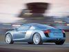 372003_Audi_Le_Mans_Quattro_Concept.jpg
