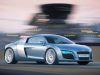 372003_Audi_Le_Mans_Quattro_Concept2.jpg