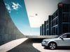 1wp_a4_sedan_brasilia_1024.jpg