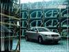 1wp_a4_sedan_dk_01_1024.jpg