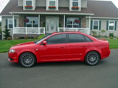 Red_Audi1sm