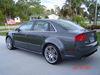 114532007_Audi_RS4.jpg