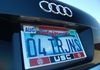 12721New_License_Plate_Frame.jpg
