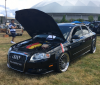 Audi4.PNG