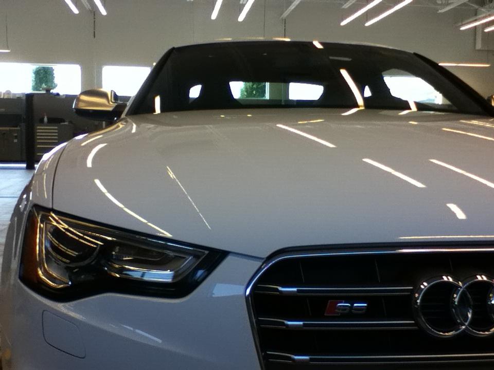 2013_Audi_S5_1
