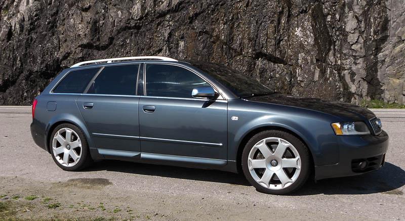 Audi_S4-1-2