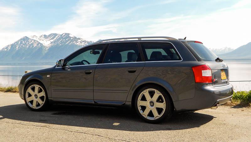 Audi_S4-2-2