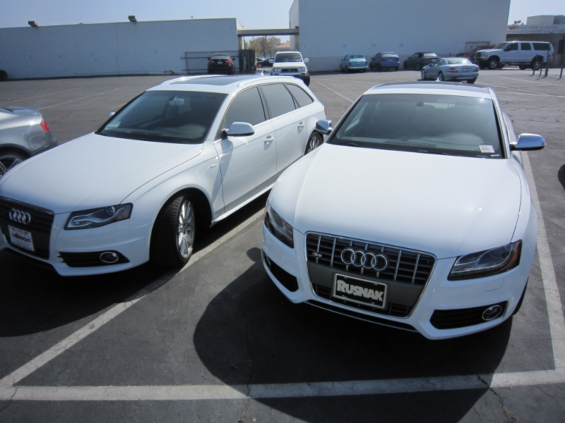 Audi Q5 Ibis White Or Glasier White Metallic Html Autos