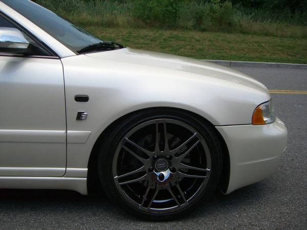 turbo51