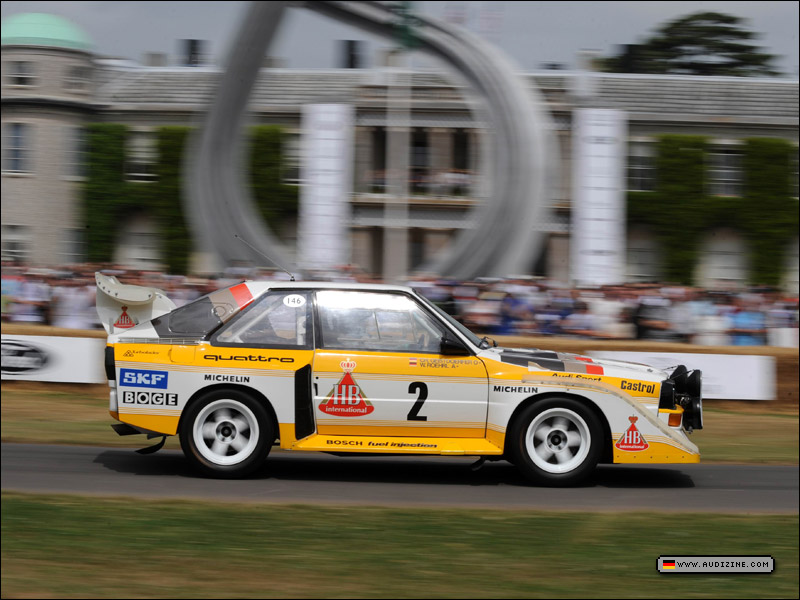 goodwood09_800_01