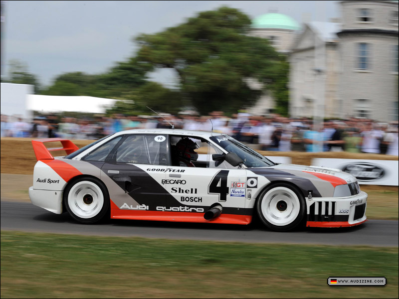 goodwood09_800_03