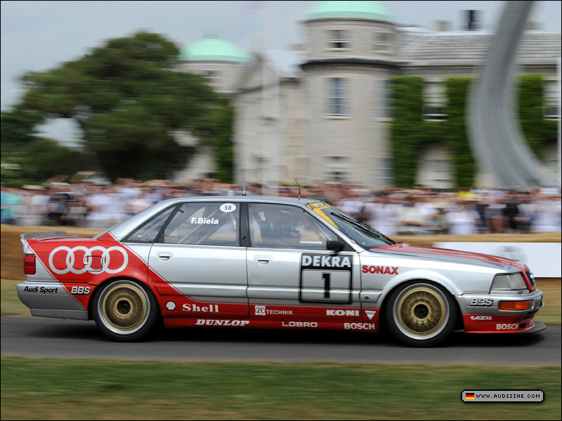 goodwood09_800_04