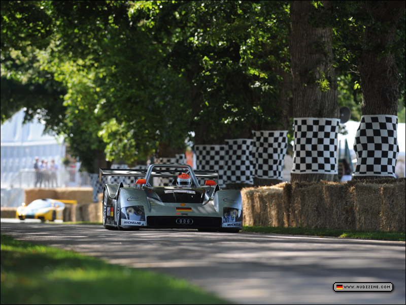 goodwood09_800_05