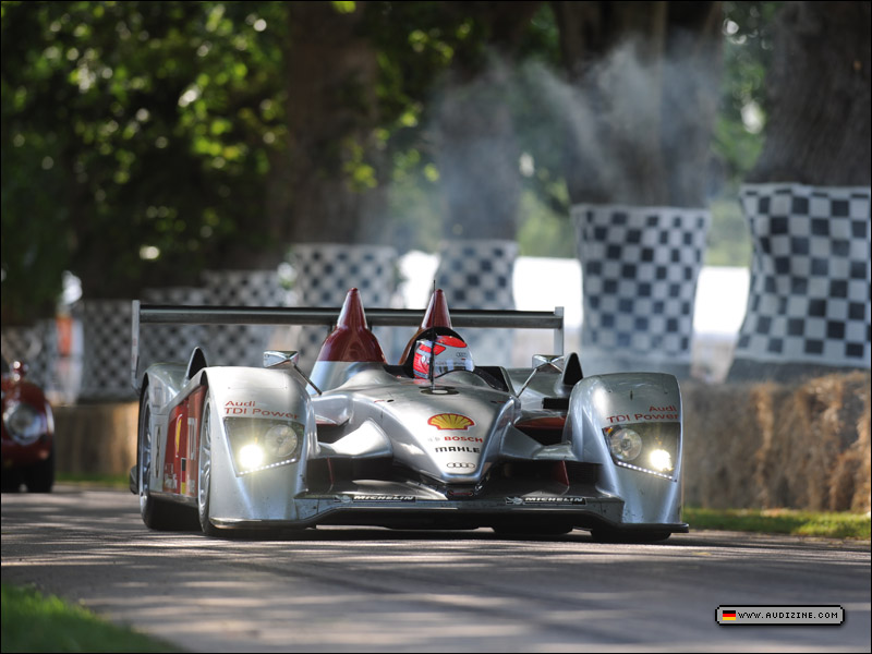 goodwood09_800_07