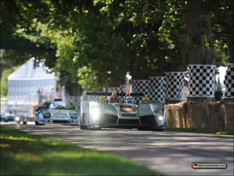goodwood09_800_08