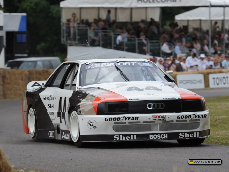 goodwood09_800_13