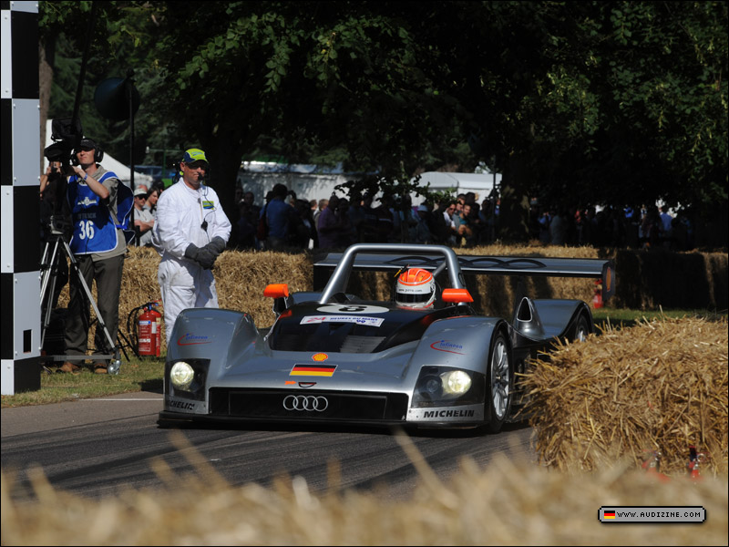 goodwood09_800_19
