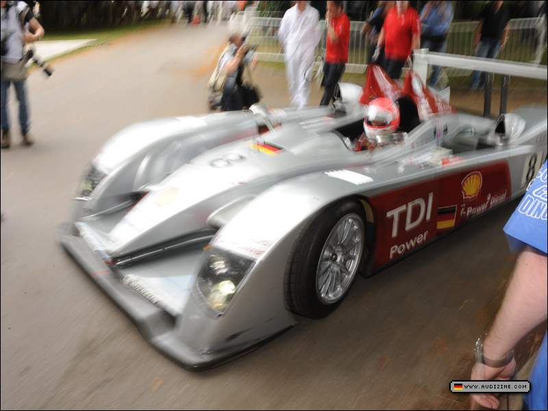 goodwood09_800_32