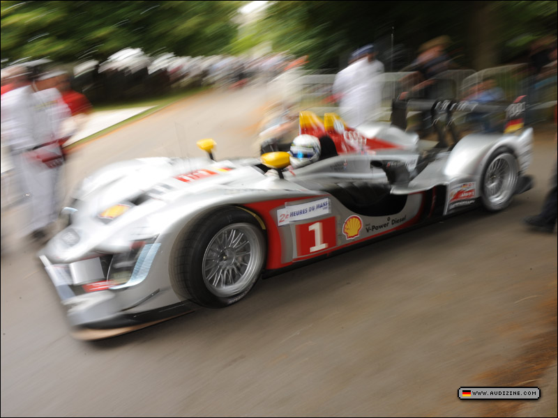 goodwood09_800_33
