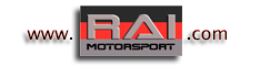 RAI Motorsport