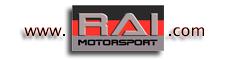 RAI Motorsport