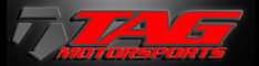 TAG Motorsports