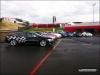 ASCE at Infineon Raceway, Sonoma CA - by Stéphane Vannier