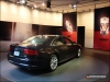 The all-new A8 at the Audi Forum New York - Anthony Marino