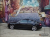 The Audi S5 in Philadelphia, PA - Anthony Marino