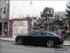 The Audi S5 at Philadelphia Magic Gardens - Anthony Marino