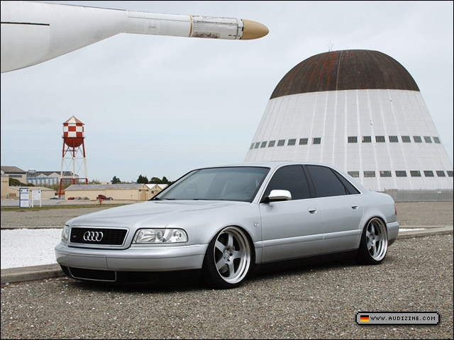 Vwvortexcom Big Body Cars Layin It Down