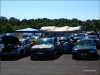 Waterfest 17, New Jersey - Photo by Matt Richards