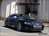 Mrponline's 2008 S5 by Peter Hovany
