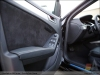 Custom interior work on the B8 S4 Avant - By Peter Chaney