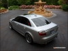 vinny.dtw's 2004 A4 sedan - by Vincent Kwan