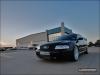 biketsai's 2001 A4 Sedan - Calvin Yeh