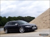 TDIs 2007 A4 1.9 TDI Avant - Kristof Mombaerts
