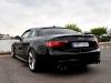 August 2012 Featured AZ'er: Wah's 2010 A5 2.0T quattro