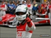 2010 24 Hours of Le Mans - Audi AG