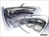 The Audi A2 concept - Audi AG