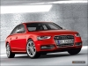 The 2013 Audi S4 - AUDI AG