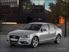 The all-new Audi A4 - AUDI AG