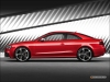 The 2013 Audi RS 5 - AUDI AG