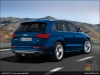 The Audi SQ5 TDI - AUDI AG