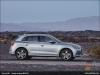 The second generation Audi Q5, Florett Silver - AUDI AG