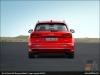 2018 Audi SQ5 (European Model) - AUDI AG