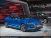 The Audi S5 Sportback - Audi of America
