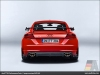 Audi TT RS Performance Parts - AUDI AG